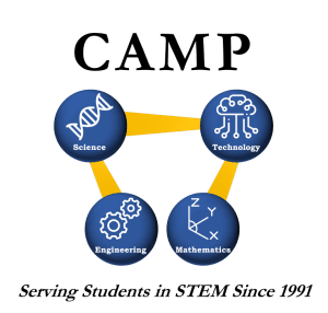 CAMP-Full-Logo-Updated-2019-768x733