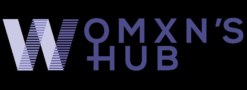 Womxns-hub-logo-